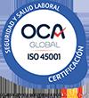 Certificacion UNO-EN ISO 45001